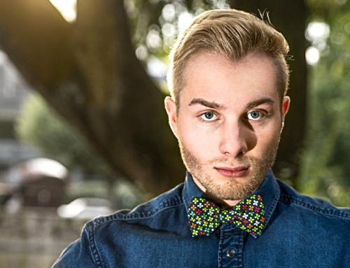 Start-up Fafigo: Der Herr der Fliegen sitzt in Bochum