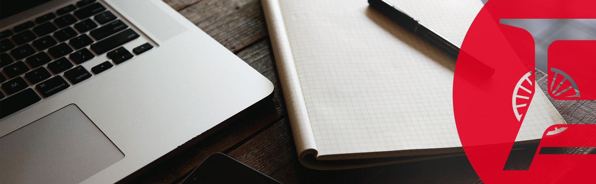 Marketing im Pott ist der Blog mit Tipps und Ideen für Ihre Marketingkonzepte und Ihre Mediastrategie im Ruhrgebiet.