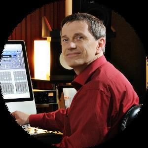 Stefan Nierwetberg