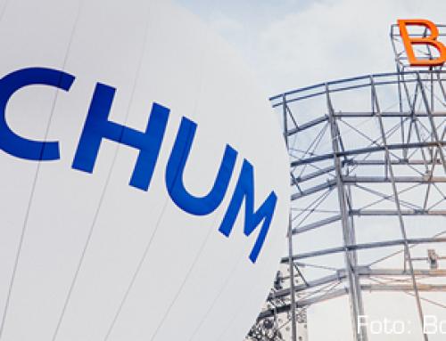 Bochum Marketing gibt Impulse: Der Stadtteilwettbewerb