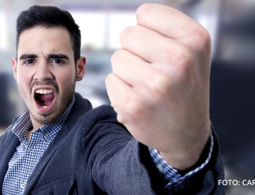 Beschwerden und Reklamationen – Geschenke an Ihr Unternehmen