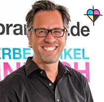 Interviewpartner Marco Krahmer