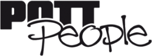 Logo von PottPeople