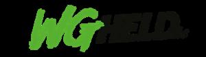 Logo von WG Held