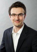 Interviewpartner: Christoph Dollhausen