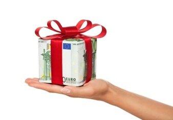 Incentives Mitarbeiter Motivieren Und Kunden Binden Marketing Im