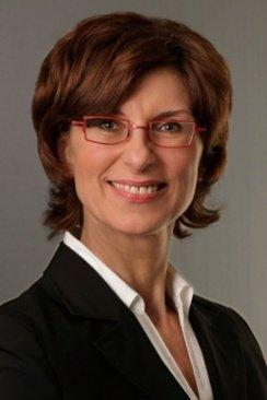 Interviewpartnerin: Marion Arens