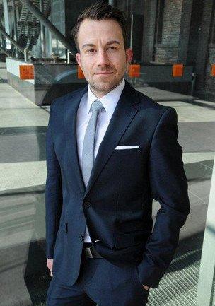 Interviewpartner: Jens Behling