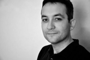 Interviewpartner: Michael Unterberger