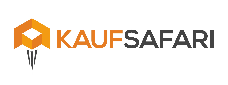 Kaufsafari ist ein Start-up aus Duisburg.