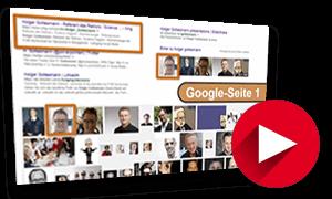 Webinaraufzeichnung: XING – Das Business-Netzwerk für Profis