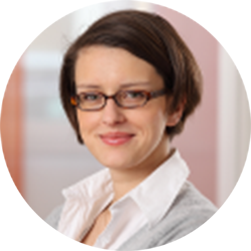 Katharina Bösch