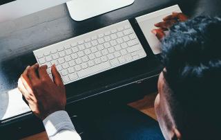 Webinare im Trend: 3 Gründe für Online-Weiterbildung