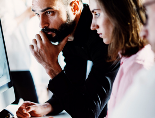 Mehr als Social Media: Digitale Kommunikationsstrategie als Schlüssel zum Erfolg