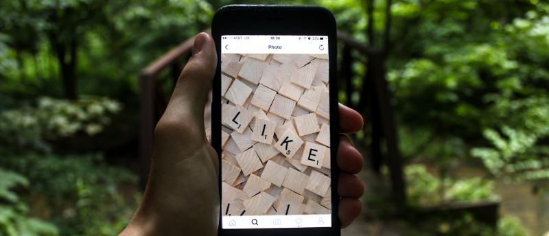 Unser Media-Lexikon bringt Licht in den Social Media-Dschungel.