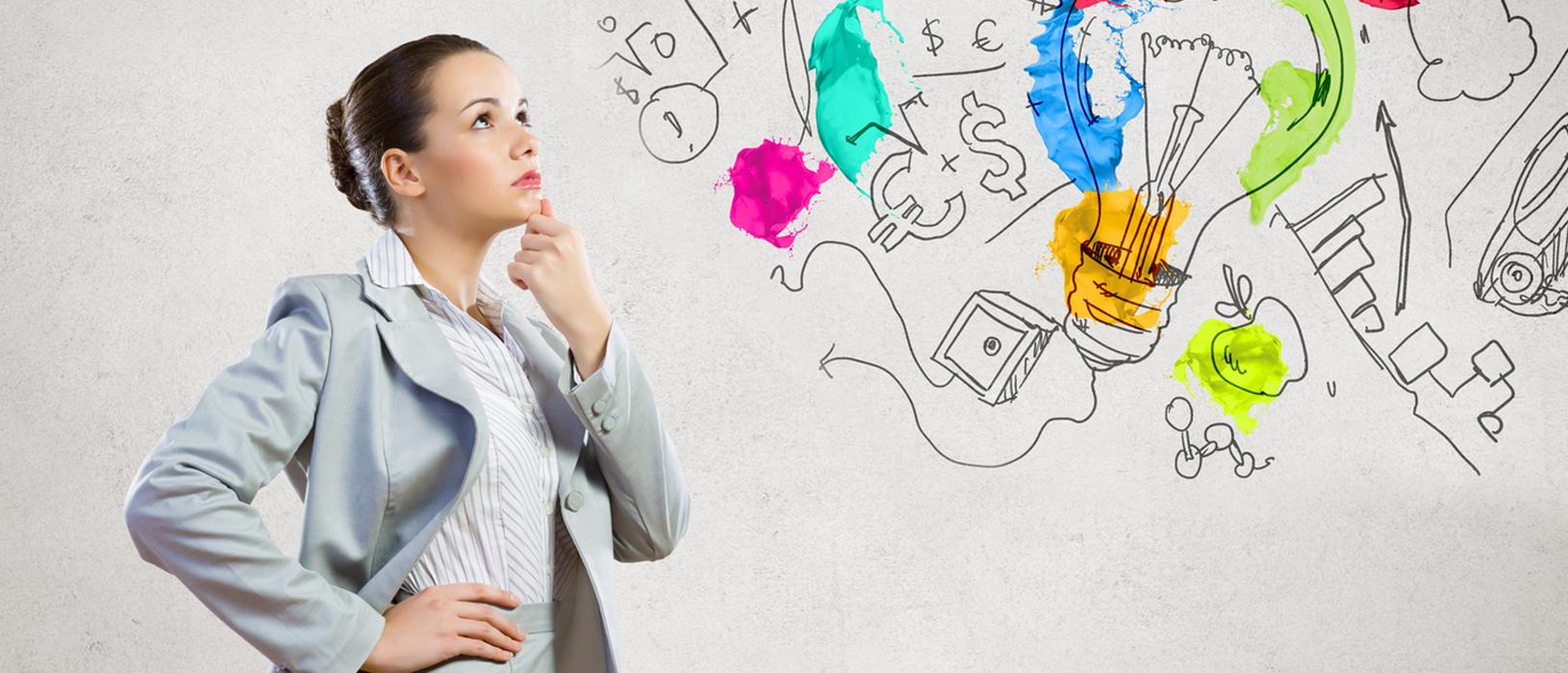 Jedes Unternehmen muss mit der Zeit gehen und regelmäßig das eigene Geschäft hinterfragen und weiterentwickeln. Diesen Prozess begleiten Business Development Manager. Foto: Fotolia