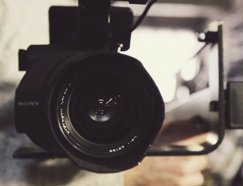 5 Beispiele für Videomarketing