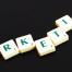 """Der Begriff """"Marketing"""" umfasst viele verschiedene Arten von Marketing. / Bild: Pixabay"""