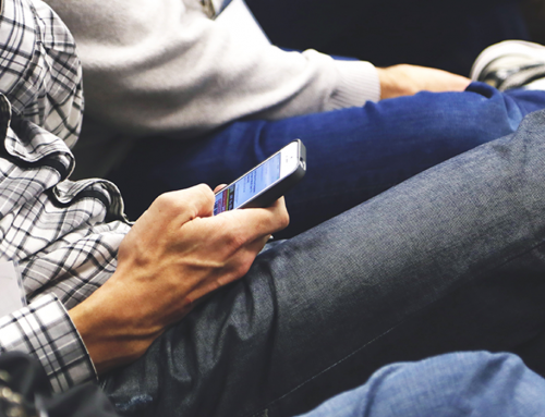 Endlich möglich: Wie Sie mit WLAN-Marketing die Kundenbindung erhöhen