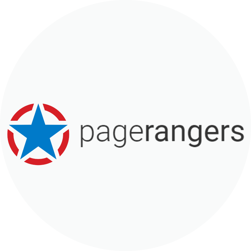 PageRangers