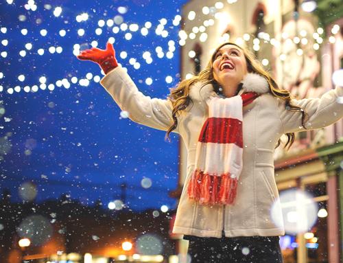 Weihnachten in der Werbung: 3 gelungene Beispiel-Spots bekannter Marken