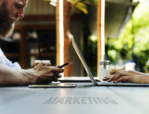 Die 9 häufigsten Fehler im Marketing