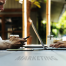 Holen Sie das Beste aus Ihren Marketingaktivitäten heraus – neun typische Fehler helfen Ihnen bei der Optimierung. Foto: Pixabay/Marketing im Pott