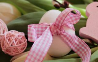 Das Geschäft mit dem Hasen: Bei Osterwerbung setzen viele auf Stoytelling. Foto: Pixabay.