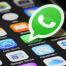 Immer mehr Unternehmen bieten ihren Kunden die Kommunikation über WhatsApp an. Foto: Pixabay