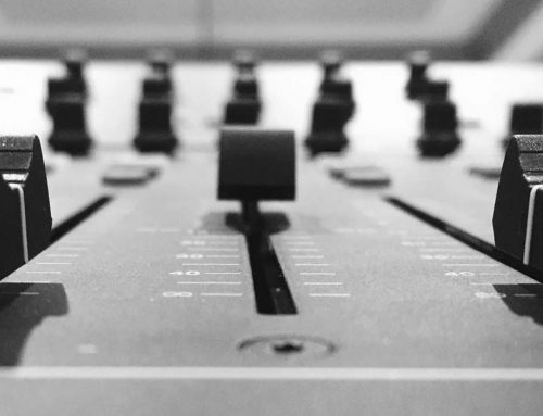Teuer oder doch bezahlbar? – Die Kosten der Radiowerbung