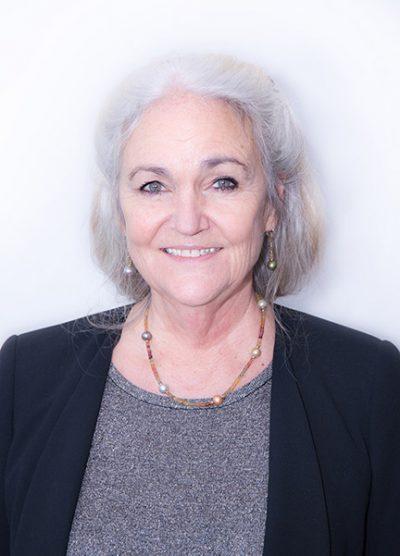Prof. Dr. Susanne Stark von der Hochschule Bochum im Marketing im Pott-Interview. Foto: Privat