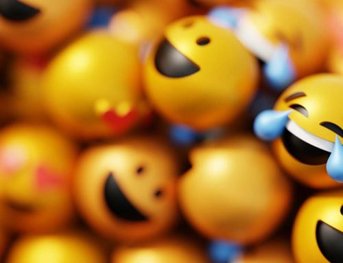 Emoji Marketing: Wieso Smileys die Welt erobern