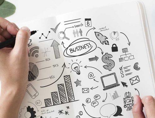 Die richtige Finanzierungs-Möglichkeit für Start-ups