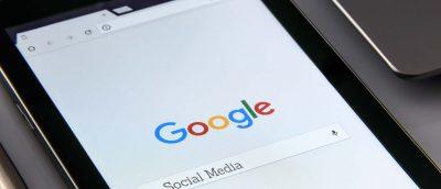 Der Google-Mutterkonzern Alphabet platziert seine Produkte in immer mehr Lebensbereichen. Foto: Pixabay/Marketing im Pott