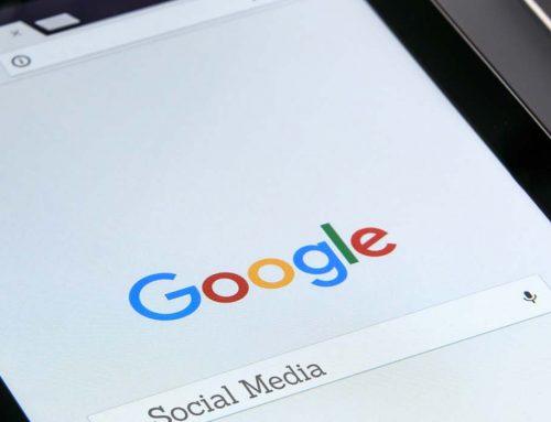 Trotz Google Plus-Pleite: Wie sich Google zur Social Media-Plattform mausert