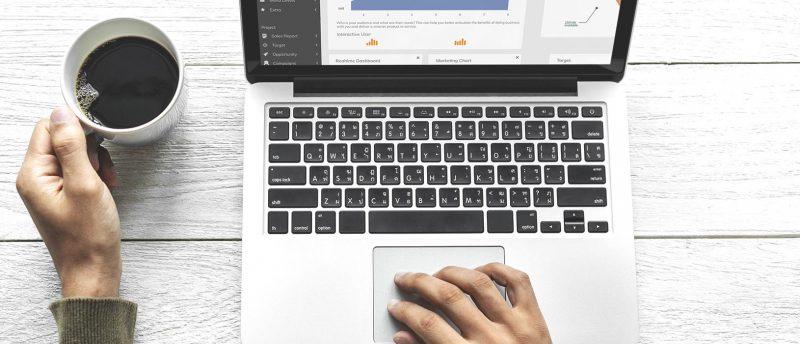 Wir haben analysiert, welche Blogposts 2018 am meisten geklickt wurden. Foto: Pixabay