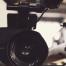 Durch die visuelle Darstellung generieren Videos viel Aufmerksamkeit und können hohe Klickraten erzielen. Foto: Pixabay