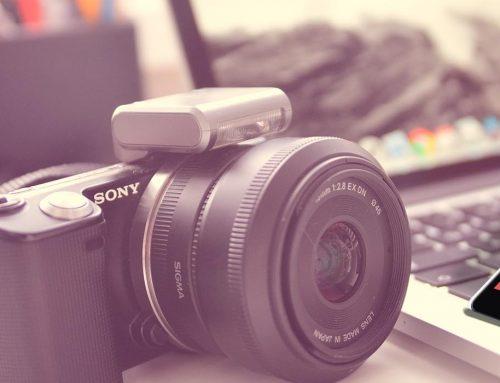 Pinterest – So nutzen Sie die Fotoplattform für Ihre Firma