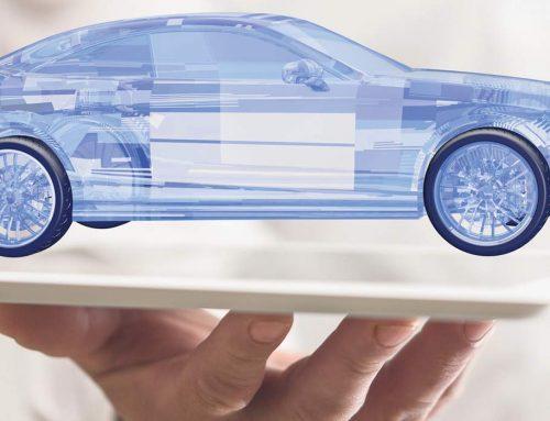3 Gründe auch als Autohaus in eine Digitalstrategie zu investieren