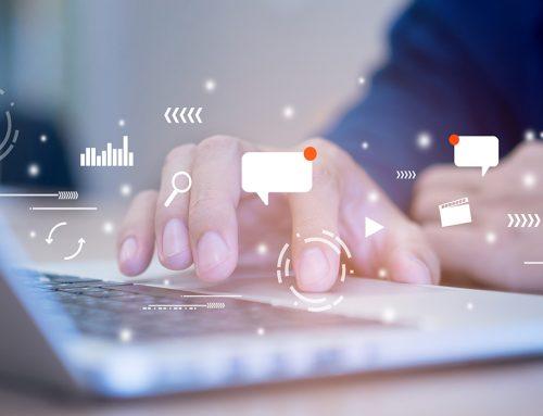 Corona-Marketing Teil 1: Online first – jetzt erst recht!