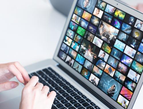 Videomarketing: 6 Tipps für eine erfolgreiche Verbreitung
