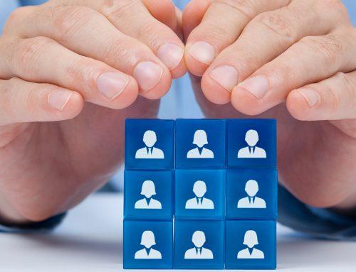 Corona-Marketing Teil 2: So stärken Sie Ihre Kundenbeziehung