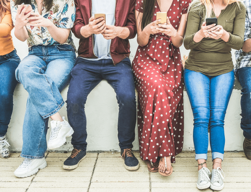 TikTok: Ist die Social-Video-App für Unternehmen sinnvoll?