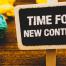 Mit relevantem Content auf Ihrer Webseite können Sie Ihre Zielgruppe unterhalten, informieren und an Ihre Marke binden. Foto: iStock
