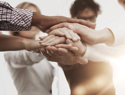 5 Ideen zur Stärkung Ihrer Marke in Krisenzeiten