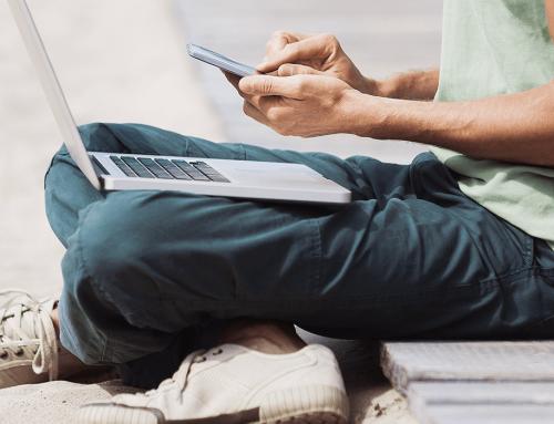 Freelancer und Unternehmen: Tipps für die Zusammenarbeit