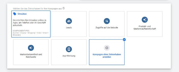 Screenshoot Kampagnenwahl byGoogle.jpg