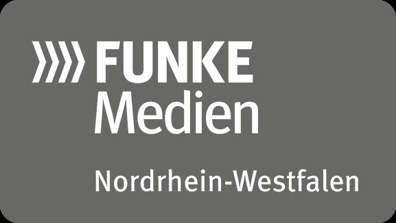 FUNKE Medien Nordrhein-Westfalen
