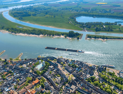 Große Marken aus der Nachbarschaft – Teil 3/3 Niederrhein