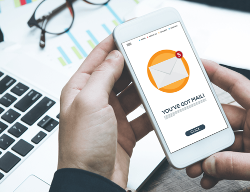Diese 6 Vorteile bietet E-Mail-Marketing Ihrem Business